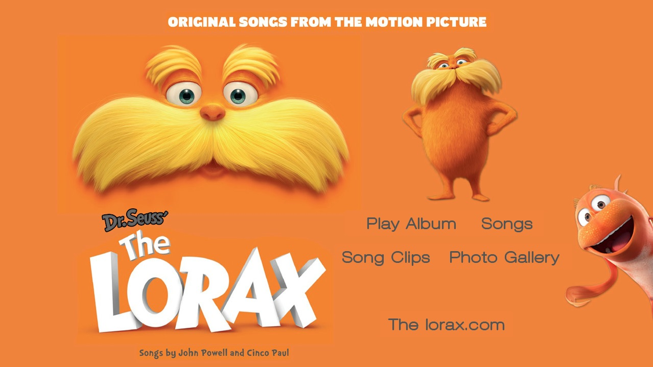 dr seuss s the lorax essay example Words: 1550 length: 5 pages document type: essay paper #: 45142562 lorax probably the most ideological and political children's stories of theodore seuss geisel (dr seuss), the lorax is a story of industrial capitalism gone insane until it destroys the entire natural environment.
